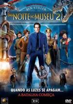 Download Uma Noite No Museu 2