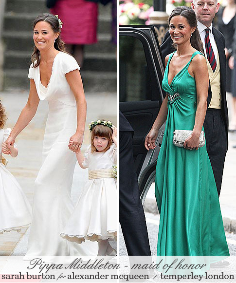 1-pippa-middleton-royal-wedding-dress-alexander-mcqueen-sarah-burton.jpg