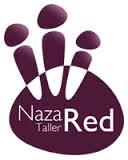 Taller Naza-Red