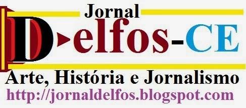 Jornal Delfos