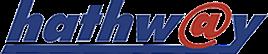 Hathway Broadband Internet