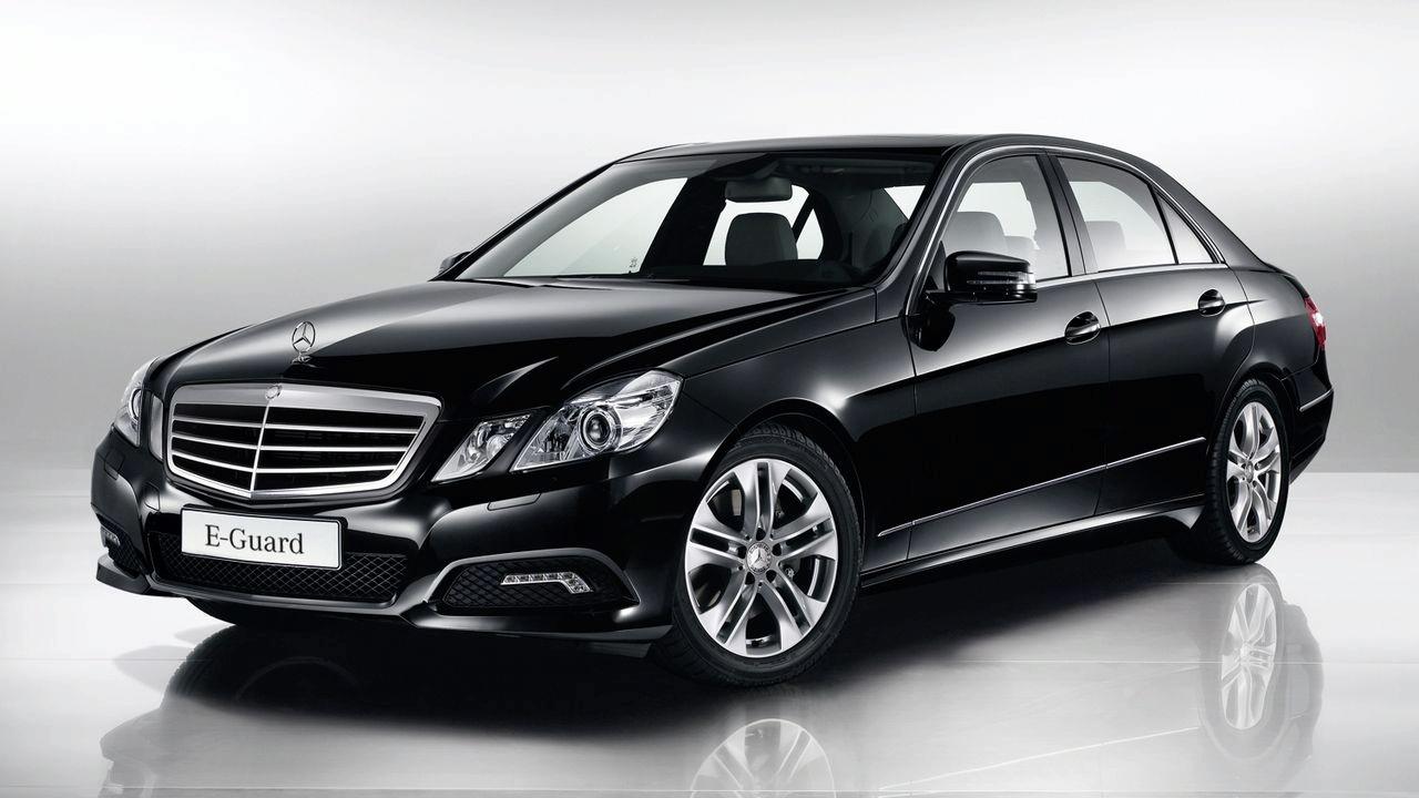 Mercedes benz cars related images start 50 weili for Mercedes benz car starter