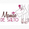 Mamãe de Salto - Blog Materno