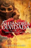 http://edicioneskiwi.com/libro/la-alejandria-olvidada/