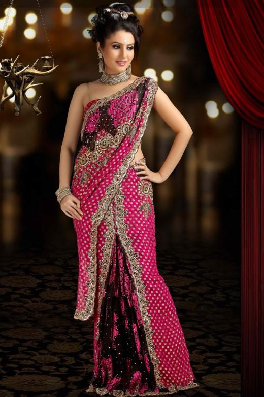 http://2.bp.blogspot.com/-iRPksLczemM/TzGDYLQdMsI/AAAAAAAAJdk/0w72fiTDPEU/s1600/saree+fashion+dresses.+(3).jpg