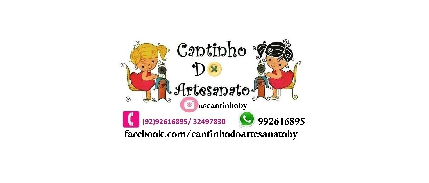 Cantinho do Artesanato by