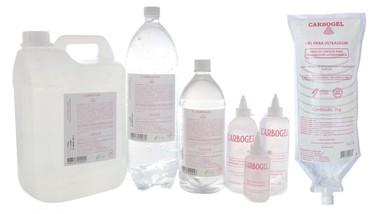 http://www.contec.med.br/gel-clinico-condutor-para-ecg-doppler-ultrassom-carbogel