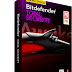 BitDefender Total Security 2015 (gratis 6 meses)