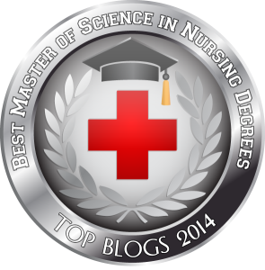 30 Best Nursing Blogs