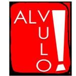 Al Vulo