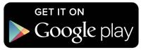 https://play.google.com/store/apps/details?id=infoscout.shoparoo