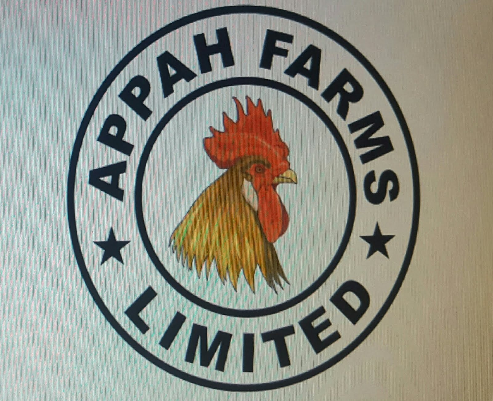 GET YOUR POULTRY PRODUCTS FROM US