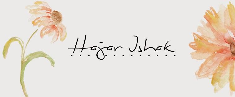 HajarIshak