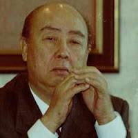 Soedono Salim Biography - Entrepreneur Success Indonesia