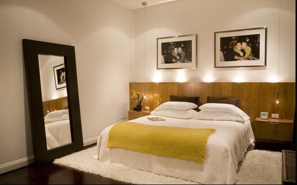 Decorar habitaciones julio 2013 - Alfombras para dormitorios ...