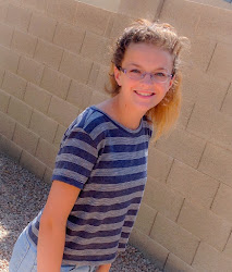 Hannah 14