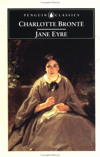 an analysis of charlotte brontes argument for the social betterment of women in her novel jane eyre Marxism in jane eyre various social ranks appear in _jane eyre jane's loyal and kind values are emphasized through her constant servitude charlotte bronte.