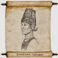 Sejarah Kebudayaan Jayanegara