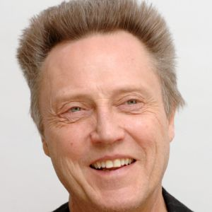 Imagenes de Christopher Walken