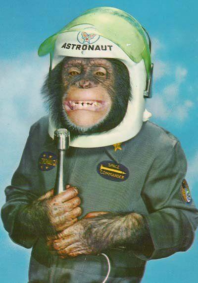 kelly axe astronaut - photo #18