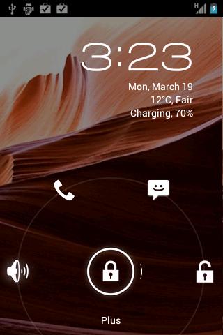 [Obrazek: screenshot_2012-03-19_16-24-04.png]
