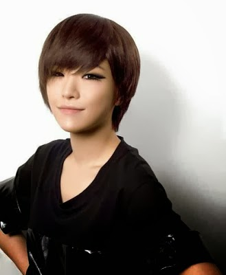 Most+10+Beautiful+Korean+Girls+New+Hairstyle+Images+2013 14006