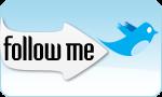 twitter seguir sigam follow dinheiro tweet