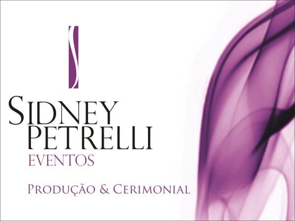 Sidney Petrelli Produção de Eventos & Cerimonial