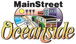 Main Street Oceanside
