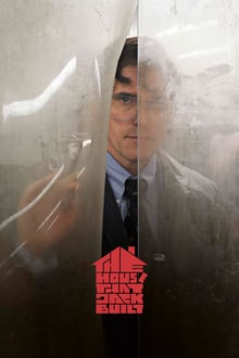 Watch The House That Jack Built Online Free in HD