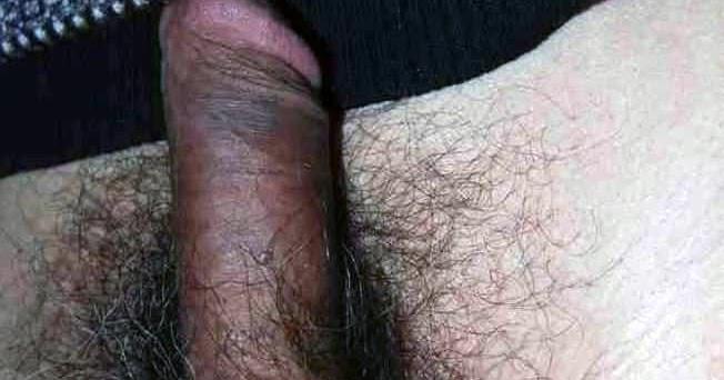 Puppy sex slut