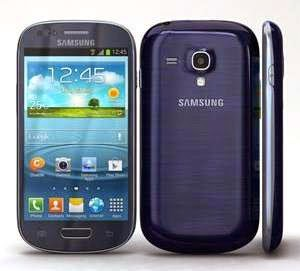 Harga Samsung Galaxy S3 Mini Terbaru