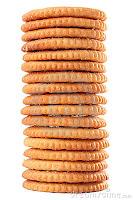 Alimentos No Permitidos Para Diabéticos