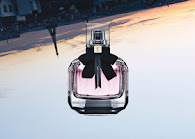 SORTEO MON PARIS DE YVES SAINT LAURENT EN BEAUTYVICTIM""