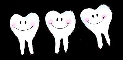 tooth teeth fairy digital scrapbooking download png