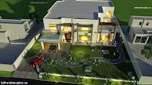 Karachi Pakistan Houses