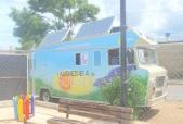 solar movil
