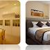 Mở bán căn hộ chung cư Royal City toà R4 ngày 27/07/2014