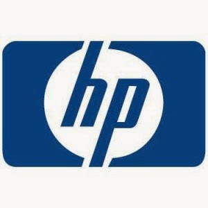 HP Recruiting Freshers as Software Developer in Bangalore