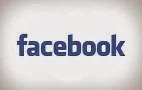 O Mascate no Facebook