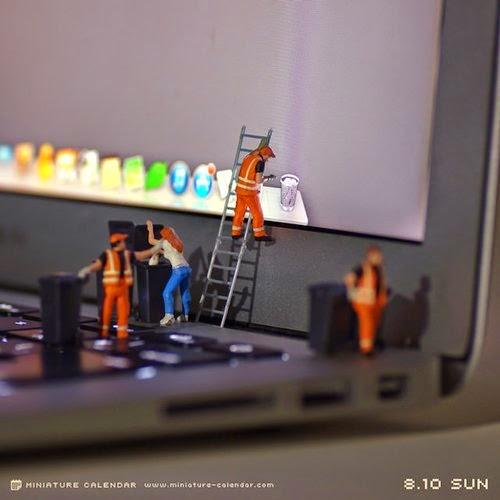 22-Trash-Box-Tatsuya-Tanaka-Miniature-Calendar-Worlds-www-designstack-co
