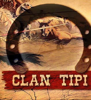www.clantipi.es
