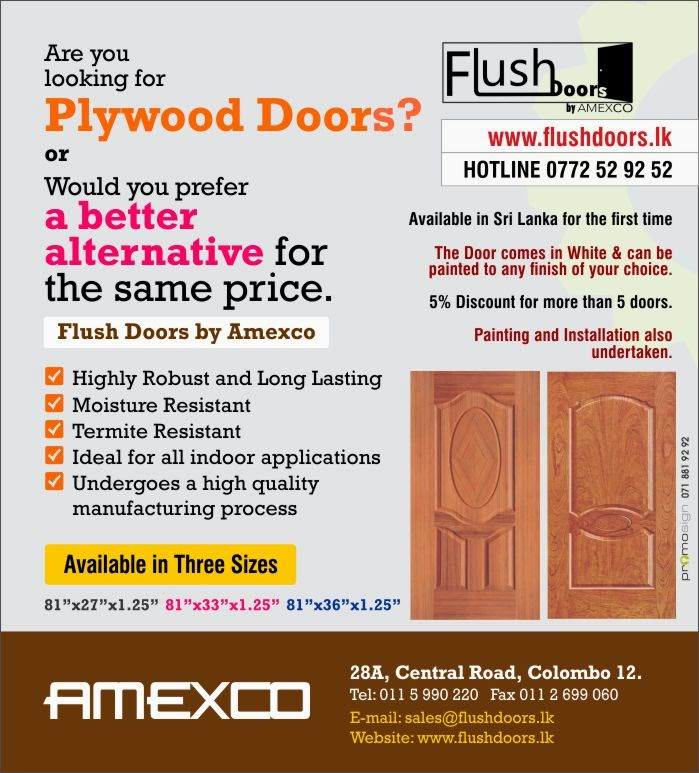 Are you  looking for   Plywood Doors?  or Would you prefer  a better  alternative for  the same price.