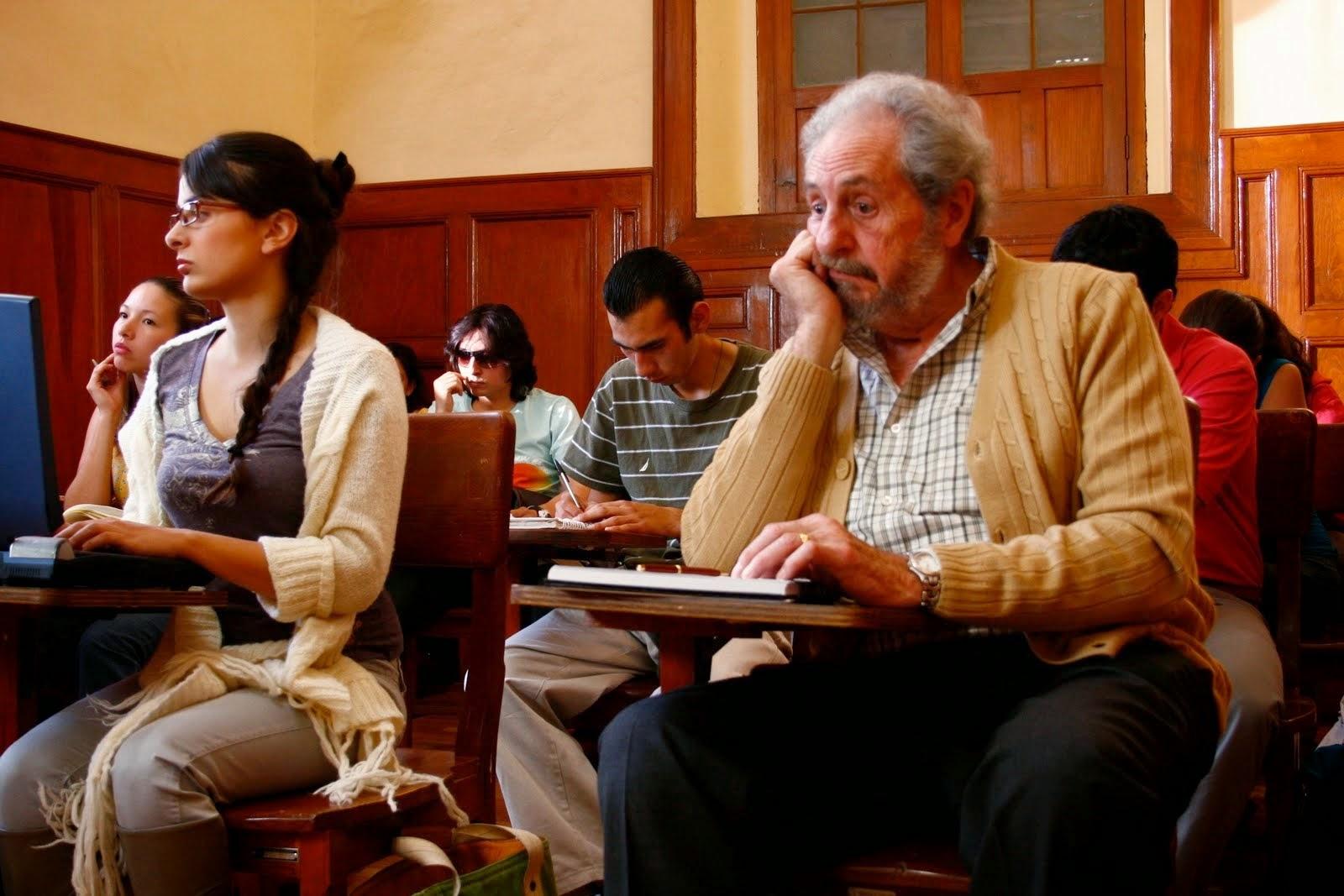 Gênio Indomavel with regard to psicoeducar : filmes com tema em psicologia escolar e educaÇÃo