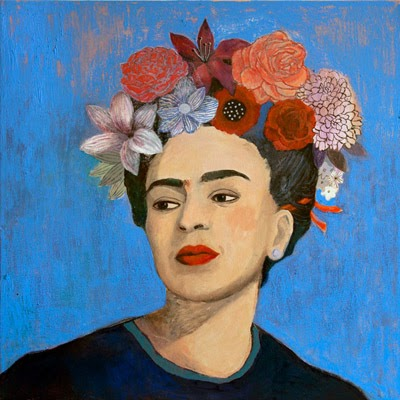 frida kahlo vs antonio vasquez Painter frida kahlo was the mexican self-portrait artist and feminist icon who was married to diego rivera artist frida kahlo was considered one of mexico's greatest artists who began painting mostly self-portraits after she was severely injured in a bus accident.