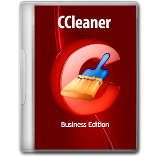 CCleaner 3.17.1688 Business Edition Full - Mediafire