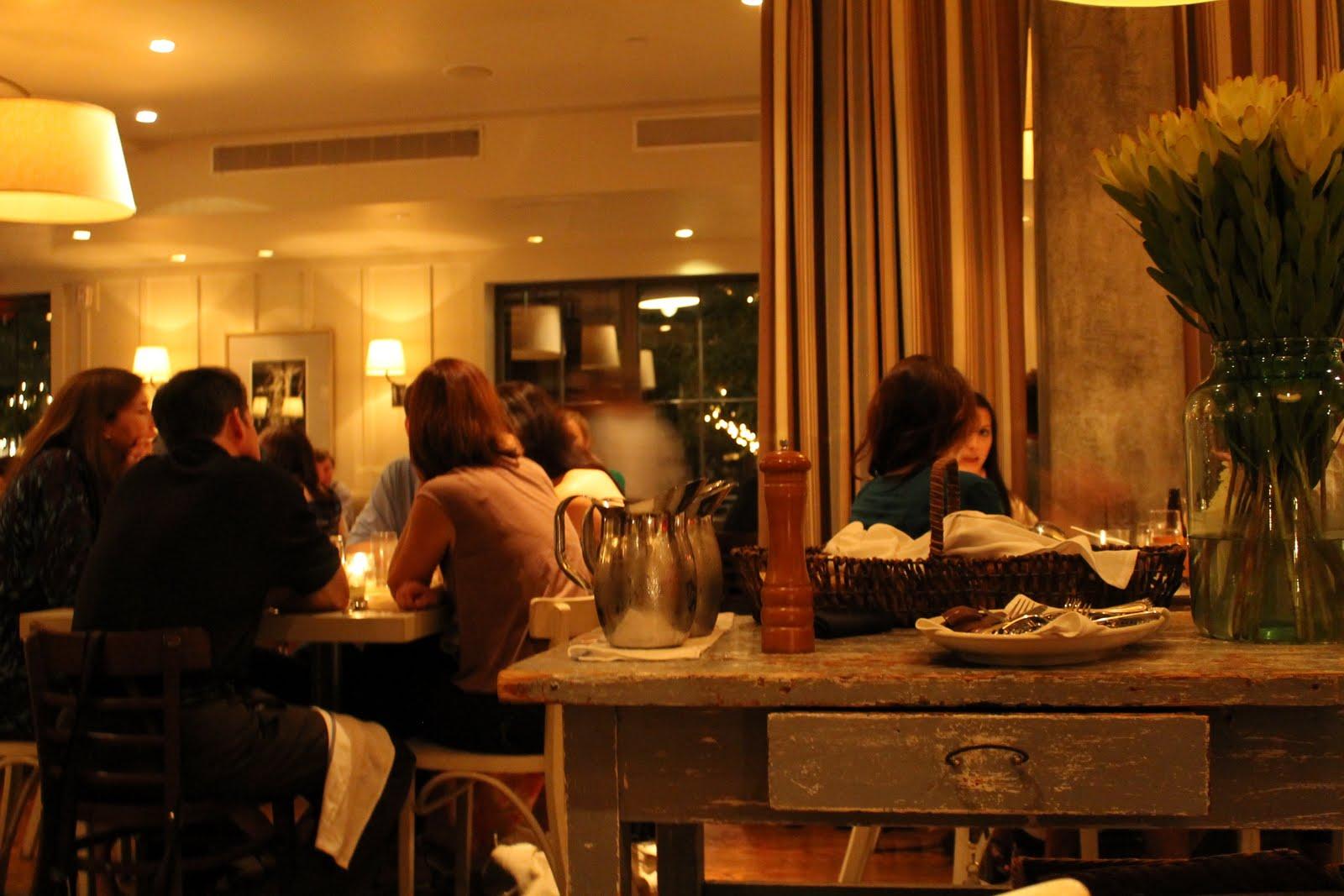 lauren loves to eat: atlanta: jct kitchen & bar