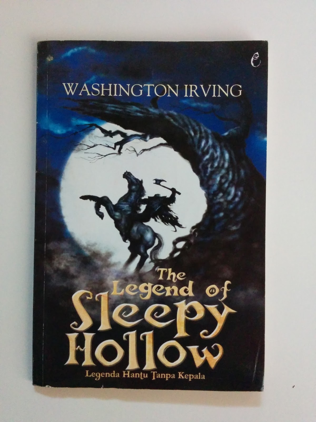 washington irvings the legend of sleepy hollow So, irving's legend takes place around 1790 (which isn't long after the revolutionary war) in tarrytown, new york in the small village of sleepy hollow, which is a dutch settlement.