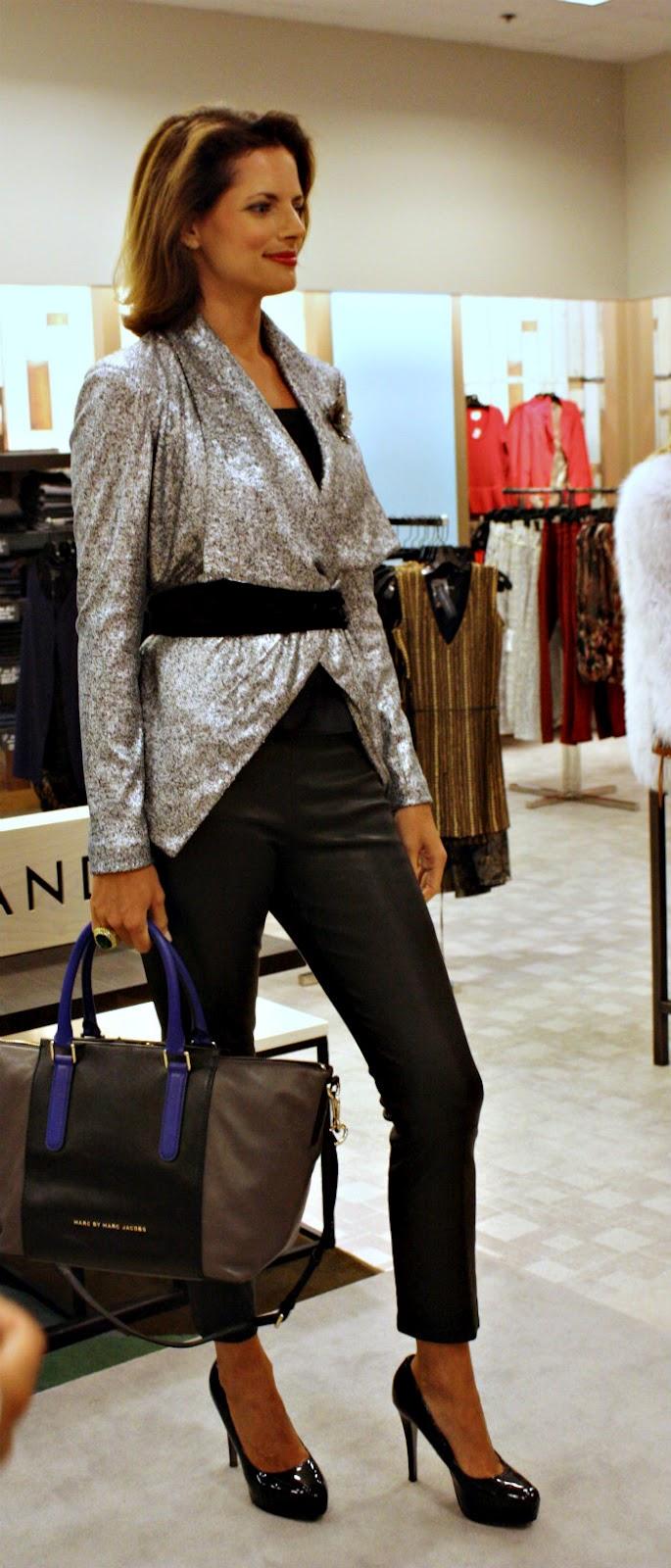 nm17 - DC Fashion Event: CapFABB visits Neiman Marcus