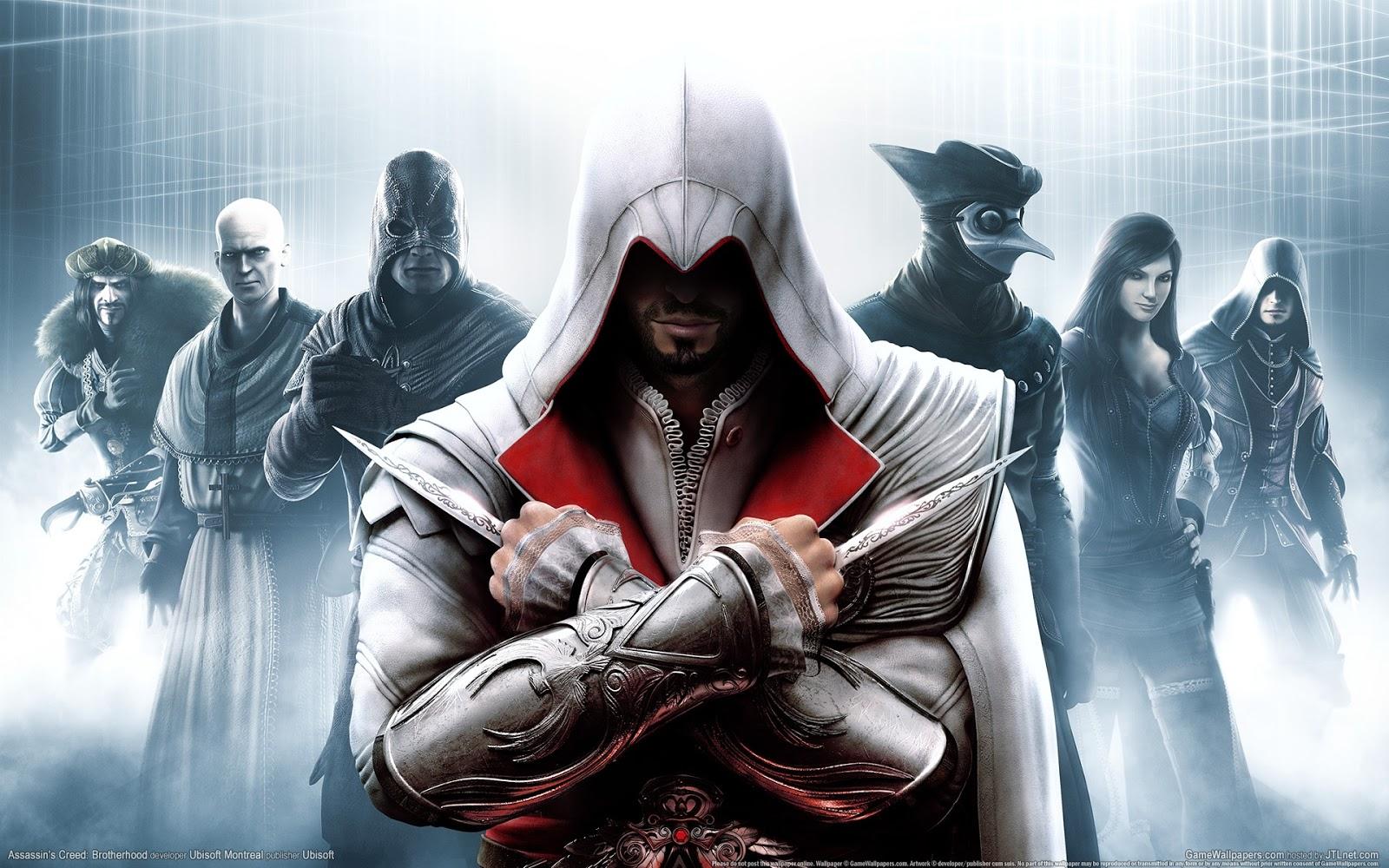 http://2.bp.blogspot.com/-iRwKMWHaiCw/UOwxihb7XzI/AAAAAAAAGpw/sW-M1IwvLBI/s1600/wallpaper_assassins_creed_brotherhood_04_1920x1200.jpg